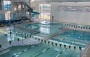 Thrive Rec Center Daily Passes (Indoor Waterpark / Indoor Playground / Basketball)